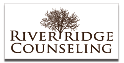River Ridge Counseling